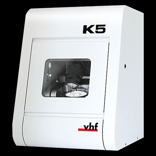 vhf-k5